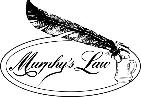 1Murphy's Law Pub
