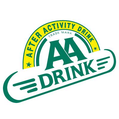 AA_Drink_Logo