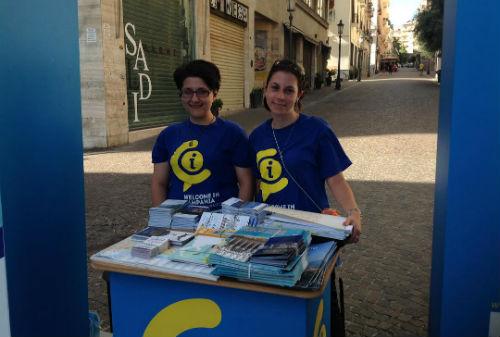Infopoint_turistico_Salerno_2