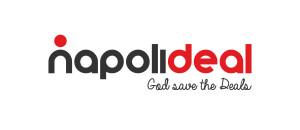 Logo-Napolideal-2.0-White