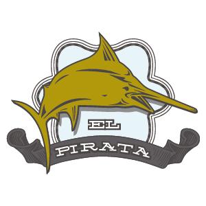 Logo_ElPirata