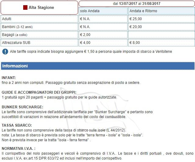 nlg-tariffe-ponza-ventotene
