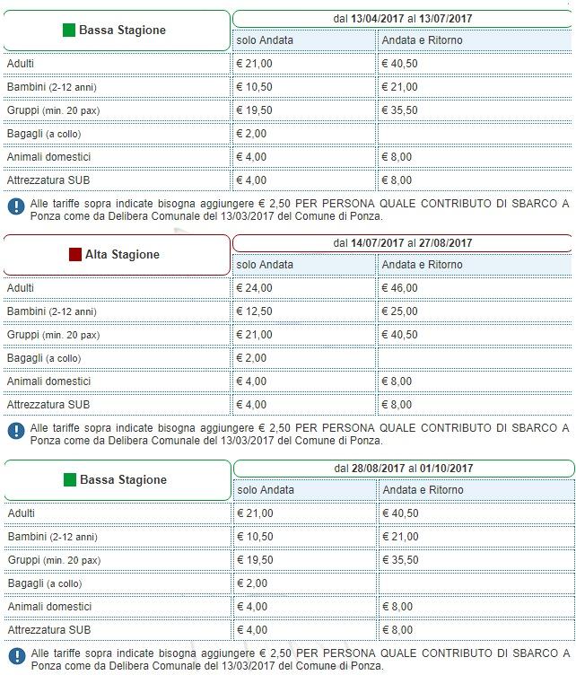 nlg-tariffe-terracina-ponza