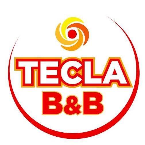 Tecla BB