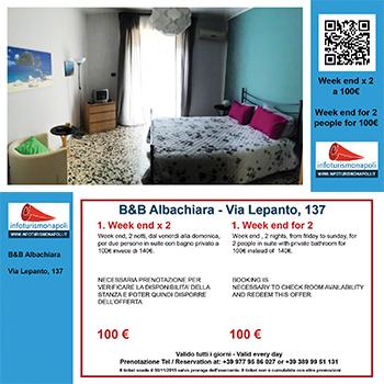 albachiara_small