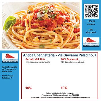 antica spaghetteria_small