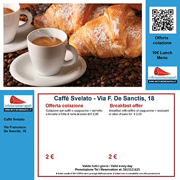 caffe svelato_small