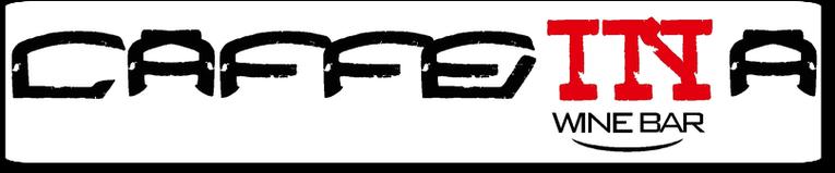 caffeina-logo1