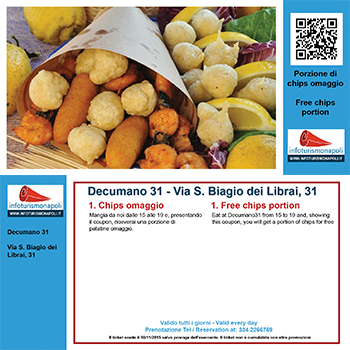 decumano 31_small