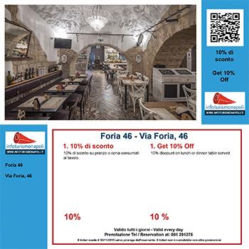 foria 46_small
