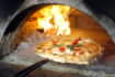 """""""Giornata Cittadina del Pizzaiuolo Napoletano"""" – Napoli celebra la prima giornata in onore del Santo Protettore del Pizzaiuolo"""