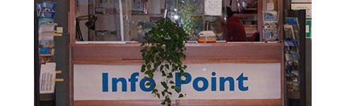 info_point_banneer_banner_rid2