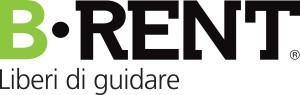 logo b-rent 2015