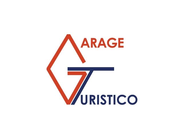 logo-garage-turistico