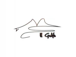 logo-il-golfo-di-napoli