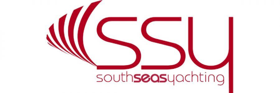 logo-south-seas-yachting-40608010131752564850676565534548m