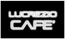 lucrezio cafè