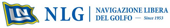 navlib-logo