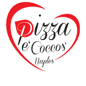 pizza e coccos