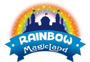 rainbow magicland-300x205