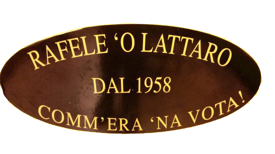 salumeria-rafele-o-lattaro