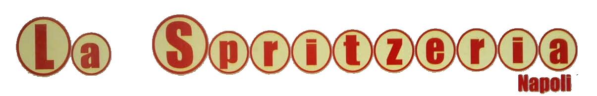 spritzeria