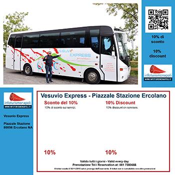 vesuvio express_small