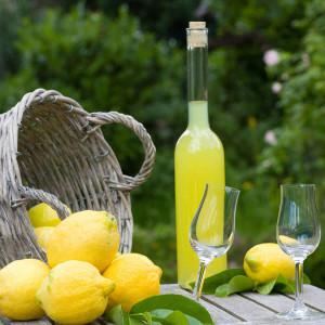 _0002_Sorrento-_-_Limone_e_limoncello