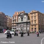 70 Napoli_piazza_Trieste_e_Trento