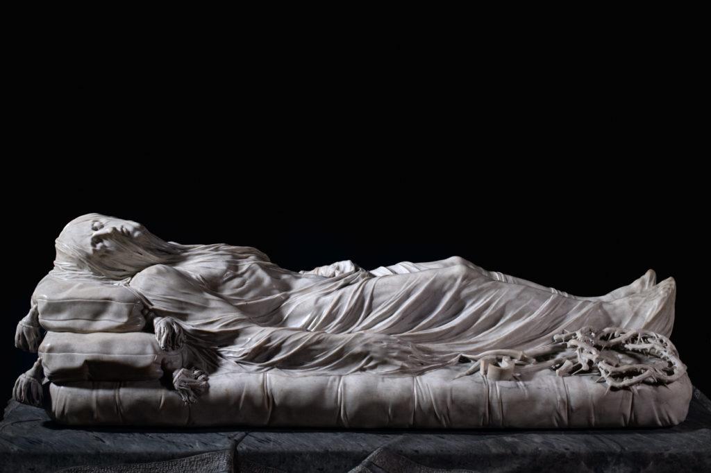 © Archivio Museo Cappella Sansevero