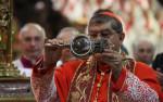 Dispositivo di traffico temporaneo in occasione dei festeggiamenti in onore di San Gennaro