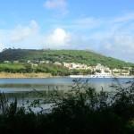 Lago_Lucrino_and_Monte_Nuovo