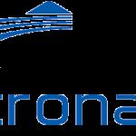 Metronapoli_logo