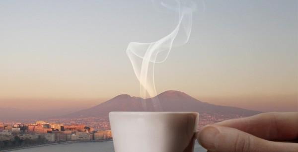 espresso-napoletano-e1418225102698