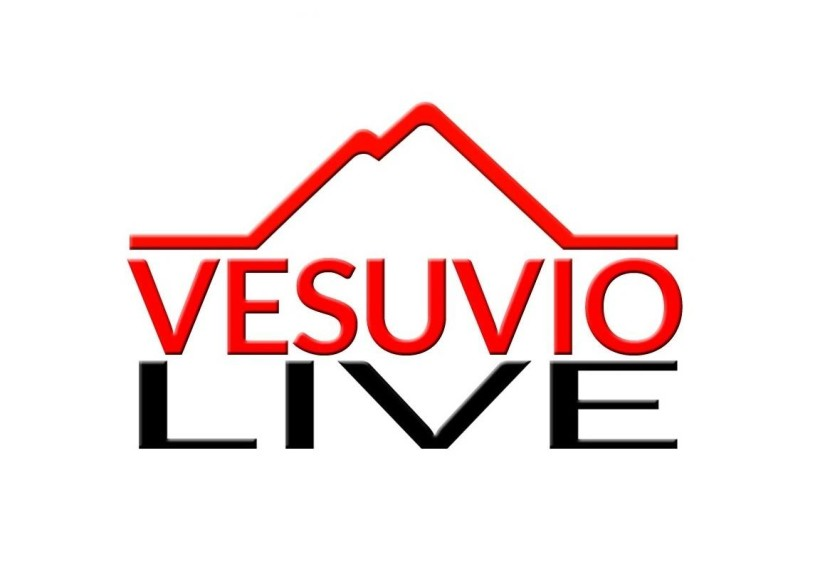 Partner: Vesuviolive.it