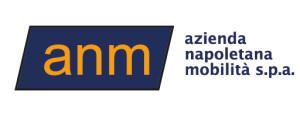 logo_ANM-a-colori