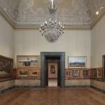10-Gallerie-di-Palazzo-Zevallos-Stigliano