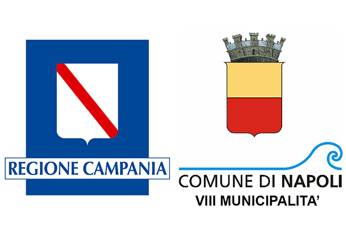 InfoTurismo Napoli