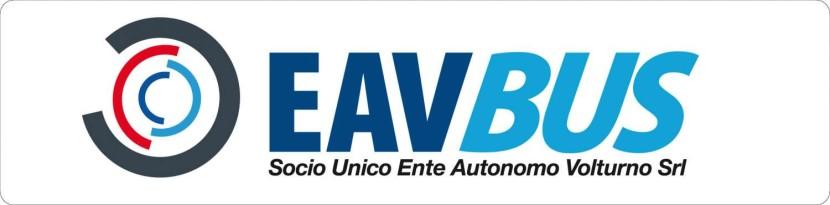 EAV – Ente Autonomo Volturno