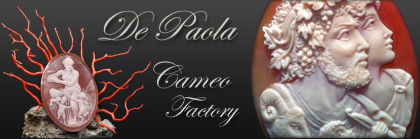 Cameo Factory