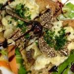 osteria-l-angolino-suggerimento-del-chef-33767