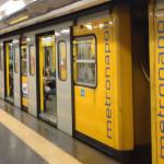metro-300