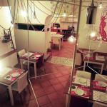 milagros-tapas-ristorante-spagolo-750x562