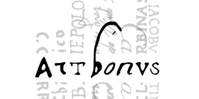 Art bonus – Interventi di restauro per Napoli