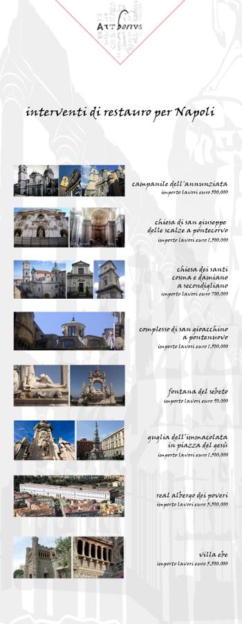 pagina_art_bonus_interventi_napoli