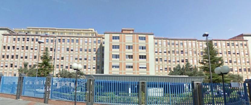 """Istituto Nazionale Tumori – IRCCS """"Fondazione G.Pascale"""""""