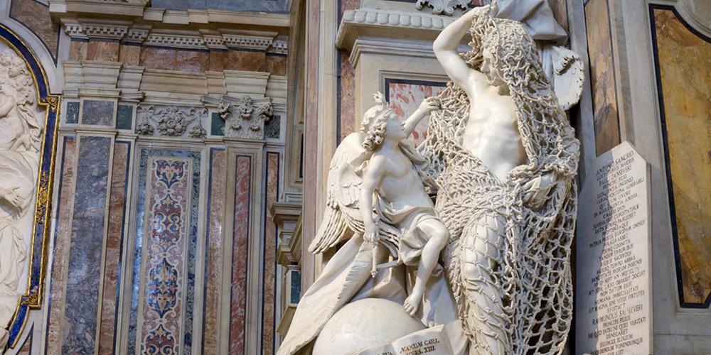 Sansevero in LIS: nuove date per visite guidate nella lingua dei segni italiana