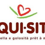 Squisito_logo