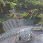 Arena del Parco del Poggio - Foto 2 - Napolipost