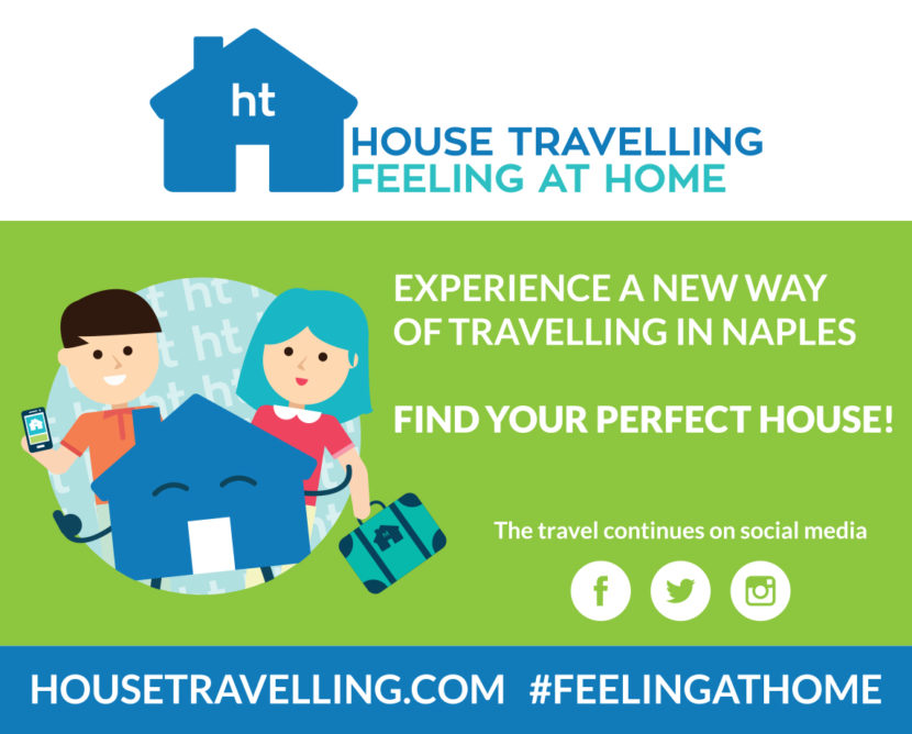 House Travelling